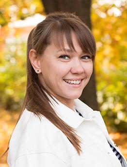 Еврейкина Наталья Владимировна - ведущий бухгалтер