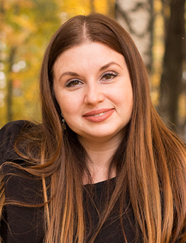 Грачева Татьяна Николаевна - заведующий отделом МЦ «Сабакташ»