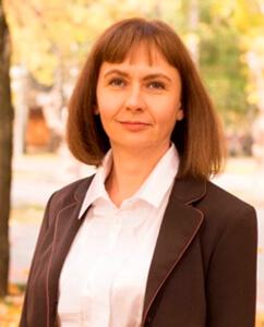 Директор – Ларионова Ирина Геннадьевна