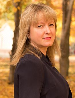 Педагог психолог – Нуртдинова Эльвира Минсоетовна