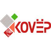 kover-logo.png